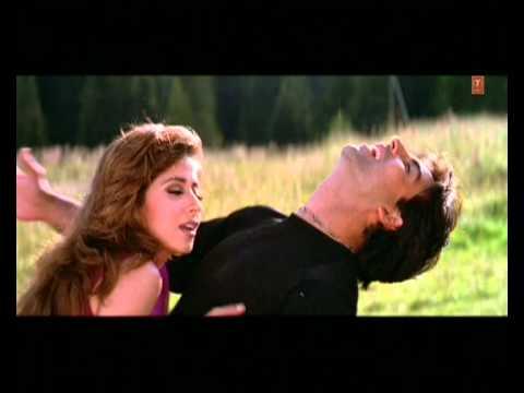 Tu Maange Dil Full Song | Aflatoon | Akshay Kumar, Urmila Mantodkar