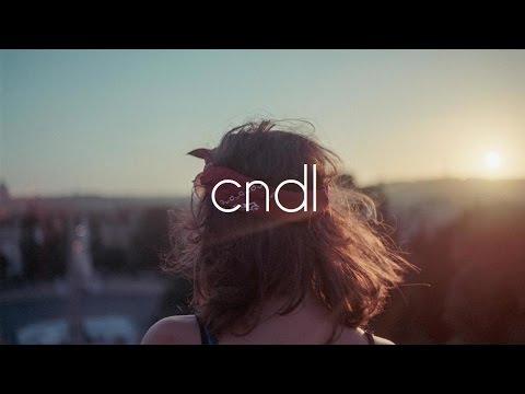 healy - LFTM (feat. Felly)