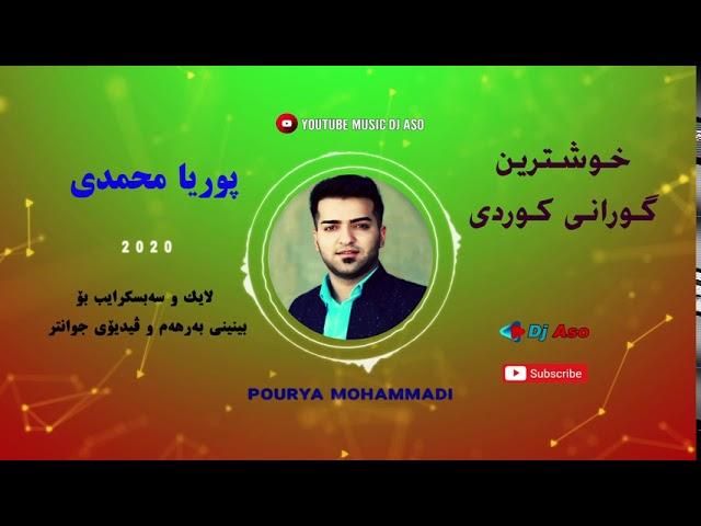 #Pourya Mohammadi