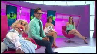 La Bomba - Jueves 19/05/2016