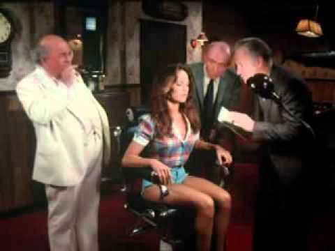 Non-Binary BDSM Film - MISFITS OF THE PROFANE (2019) Full Length MovieKaynak: YouTube · Süre: 1 saat38 dakika9 saniye