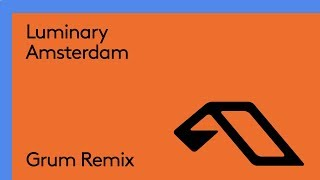 Play Amsterdam (Grum Remix)