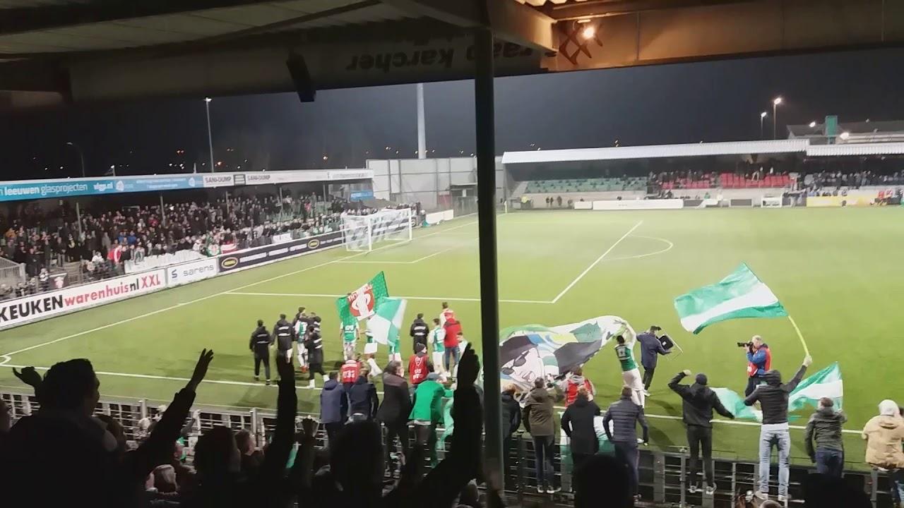 Keuken Kampioen Dordrecht : Feest in dordrecht periode kampioen youtube