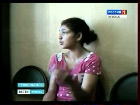 думаю, узбекская секс и минет видео весело)))) Какая