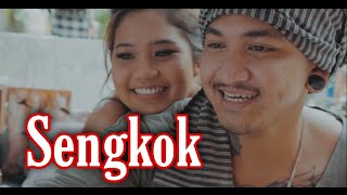 Silahome Production : Dek Arya - Sengkok (Official Video Musik) MP3