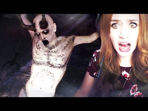 THE CONJURING HOUSE #17 - Roswithas geheimer ***** Keller? ● Let's Play