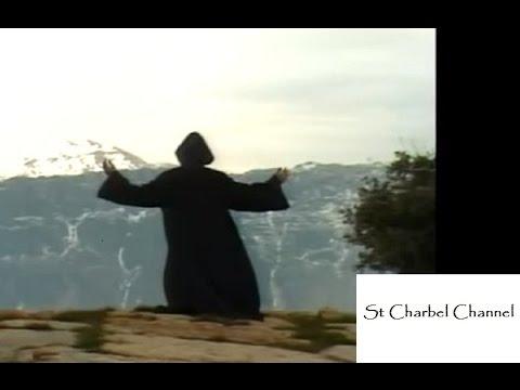 يا غافي وعيونك - ماجدة الرومي | Ya Ghafi W 3younak - Majida El Roumy