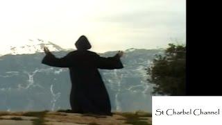 يا غافي وعيونك ماجدة الرومي   ya ghafi w 3younak majida el roumy
