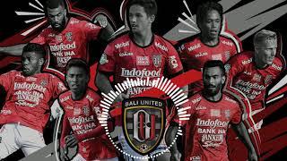 Download Mp3 Bali United - Bangga Mengawalmu Piano Cover