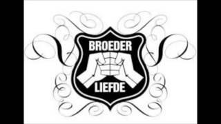 Mixed_VideoZ Broederliefde  - Iets Hoger