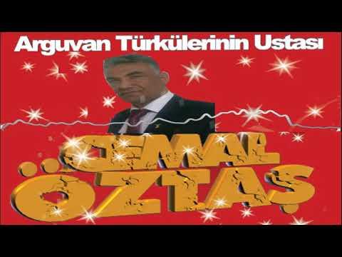 Arguvan Türküleri – Cemal Öztaş – Özel Kayıt
