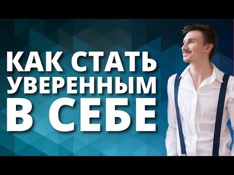 Блог Антона Машнина