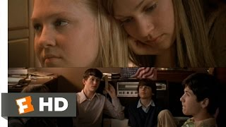 the virgin suicides 8 9 movie clip call us 1999 hd
