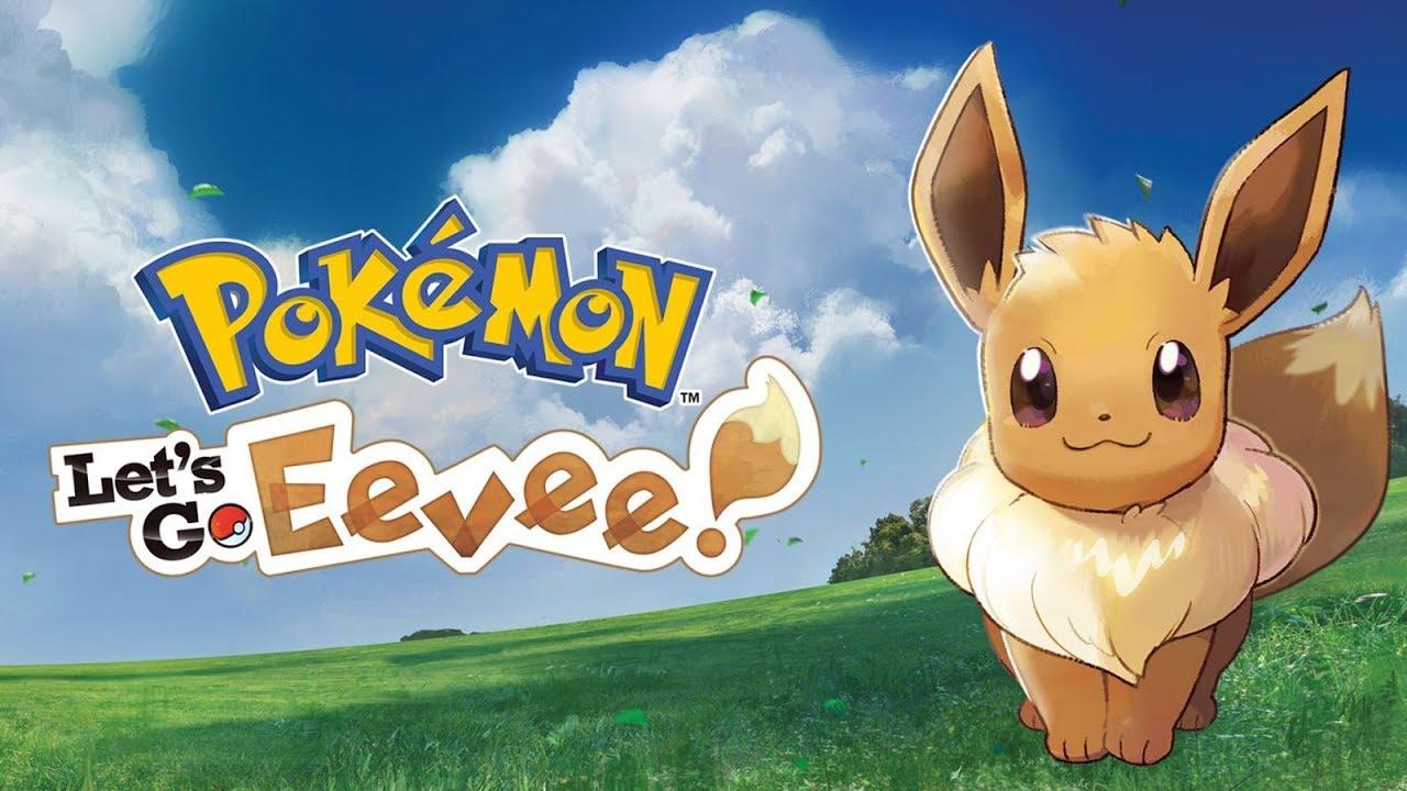 pokemon-let-s-go-eevee