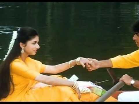 Dil Deewana (Female) [Full Song] (HD) With Lyrics - Maine Pyar Kiya