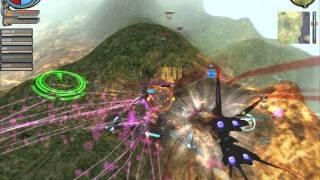 [Ace Online] I-Gear.Freon pt3