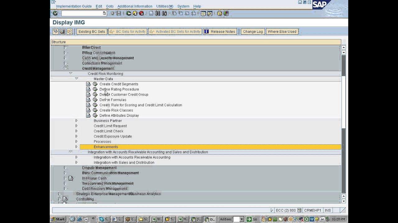sap fscm demo youtube rh youtube com SAP Configuration Transaction Code SAP Configuration Training