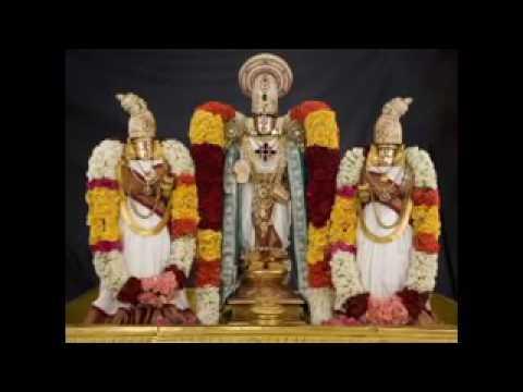 Govind Hari Govinda 1.BSNLSWAMI