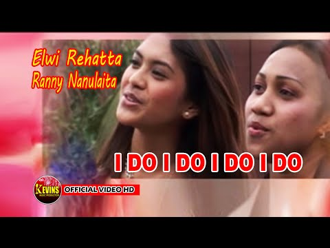 I DO, I DO, I DO, I DO, I DO   VOC  ELWI R & RANNY N - KEVINS MUSIC PRO (OFFICIAL VIDEO MUSIC )