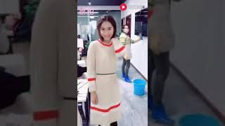 Video 这首歌名《madu dan racun》😊😊😊 download MP3, 3GP, MP4, WEBM, AVI, FLV Juni 2018