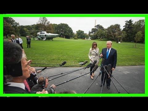 Breaking News | Trump's crippled diplomacy: where is the u.s. heading?