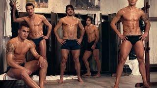 erkeklerin hayallerini ssleyen 10 cinsel fantazi