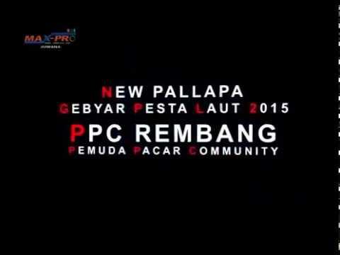 3. RAHMAT ILLAHI GERRY MAHESA NEW PALLAPA PPC PEMUDA PACAR COMMUNITY 2015