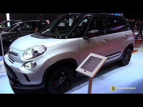 2015-fiat-500l-beats-edition---exterior-and-interior-walkaround---2014-paris-auto-show