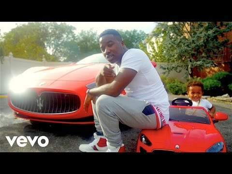 Troy Ave - Appreciate Me (Official Video)