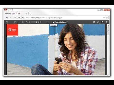 How to download and install the Adobe PDF Reader softwareиз YouTube · С высокой четкостью · Длительность: 3 мин56 с  · Просмотры: более 195.000 · отправлено: 21-5-2012 · кем отправлено: VIDE0Training