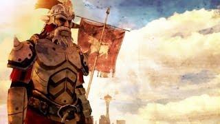 Fallout NV: Caesar