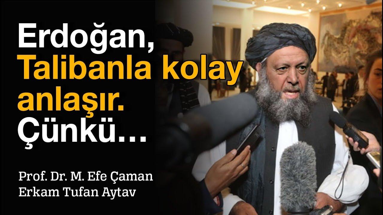 ERDOĞAN'IN AFGANİSTAN PLANI NE? #Erdoğan #ABD #Kabil