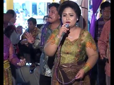Nuri Nuri & Simalungun Rayat & Mbuah Page (Lagu Karo)