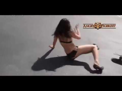 Best sexy viral videos