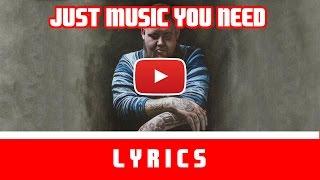 Rag'n'Bone Man - Love You Any Less | LYRICS HD ✔