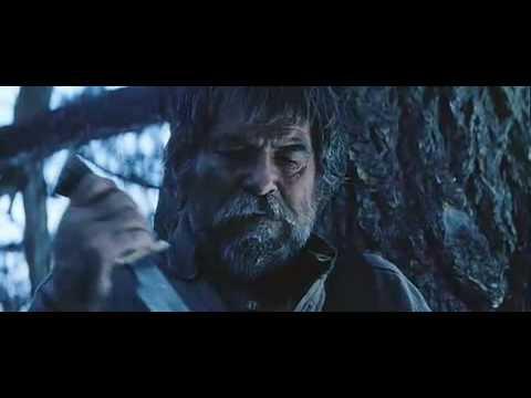 seraphim falls movie trailer