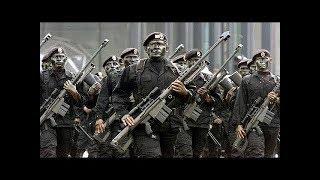 Biệt Đội Sát Thủ Bắn Tỉa - Phim Hành động Mỹ Cực Hay