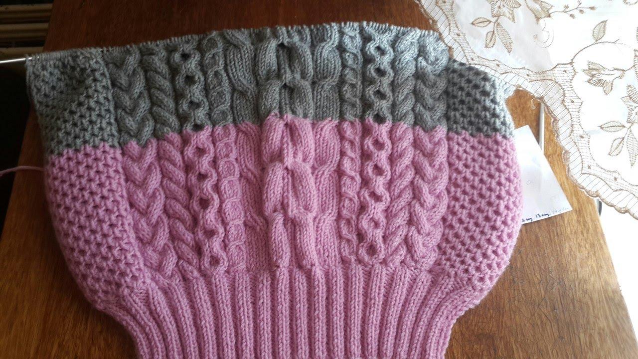 Новая коллекция от reserved это самое большое предложение женских свитеров и кардиганов. Широкий выбор цветов и фасонов. Войдите в интернет-магазин и покупайте с бесплатной доставкой в магазины. Свитер с объемным воротником гольф. 699 rub 999 rub.