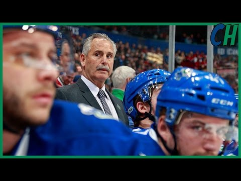 Tiger Williams: Linden and management the problem with Canucks