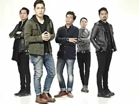 Armada   Harusnya Aku Official Music Video