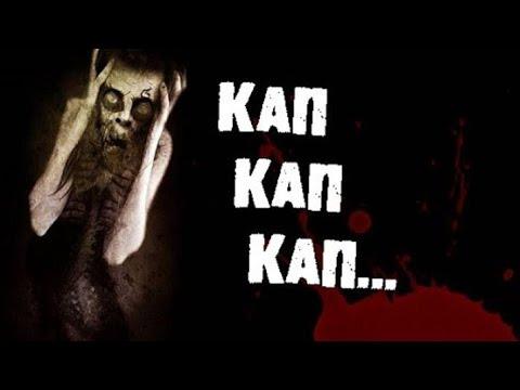 Страшные истории от Гробовщика - Капли