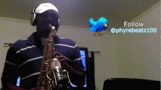 andrew conley j holiday suffocate cover alto