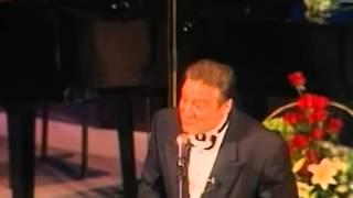 Геннадий Хазанов   Приглашение на Юбилей Театра им  Вахтангова   Ремейк Человек с ружьём