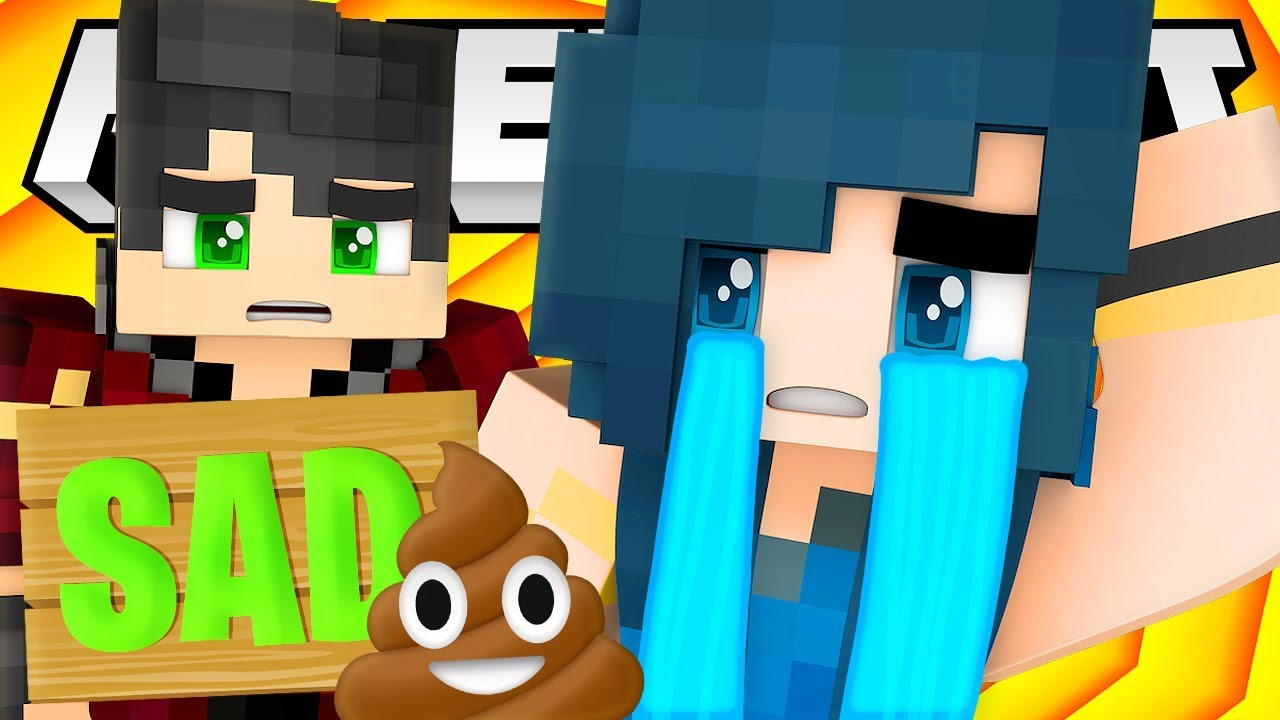 The hardest Minecraft game we ever played...
