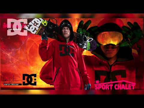 winter-photo-shoot-2010/2011-video----dc---aaron-bittner