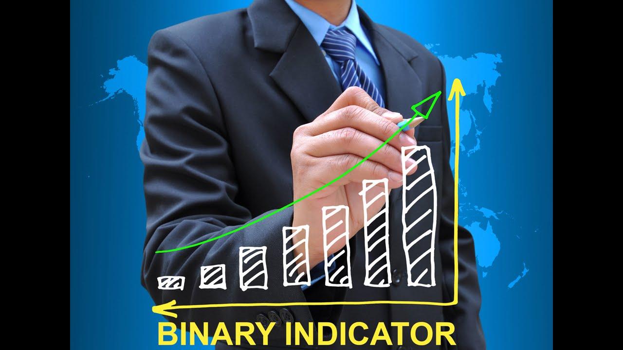 Pz binary options индикатор