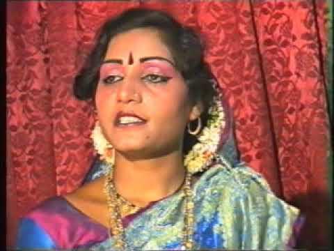 Surekha Punekar Interview by Prafull Shinde NEO Vision