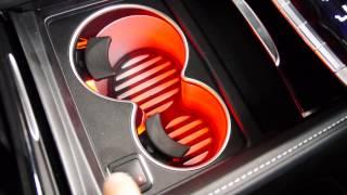 【路上の王様】メルセデス・ベンツ新型S63AMG試乗 #LOVECARS