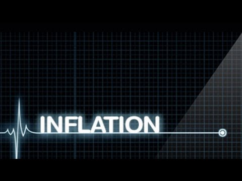 Why Bankers and Financiers Benefit from Low Inflation Policy
