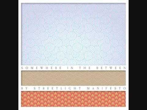 streetlight-manifesto-receiving-end-of-it-all-robocrat